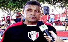 Em Sobral-Ce corpo encontrado em matagal é do radialista e técnico Djalma oliveira: ift.tt/2psyiAW
