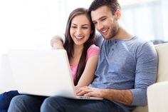 Get the cash you are in need of quickly by applying for Short Term Quick Loans. There is no need of pledging any collateral against the borrowed money. The borrowed loan can be used to take care of any short term emergency.