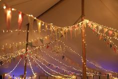 harrogate wedding planner, marquee wedding, alternative wedding, partial plannin