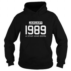 01 1989 January Tee Shirt Hoodie Shirt VNeck Shirt Sweat Shirt Youth Tee for womens and Men #1989 #tshirts #birthday #gift #ideas #Popular #Everything #Videos #Shop #Animals #pets #Architecture #Art #Cars #motorcycles #Celebrities #DIY #crafts #Design #Education #Entertainment #Food #drink #Gardening #Geek #Hair #beauty #Health #fitness #History #Holidays #events #Home decor #Humor #Illustrations #posters #Kids #parenting #Men #Outdoors #Photography #Products #Quotes #Science #nature #Sports…
