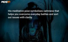 On the occasion of Maha Shivratri, this article is a compilation of 10 life lessons from Lord Shiva that can help you in the journey of life. Mahakal Shiva, Shiva Art, Rudra Shiva, Om Namah Shivaya, Shiva Shankar, Shiva Lord Wallpapers, Lord Mahadev, Bhagavad Gita, Quotes About God