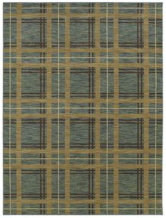 """HGTV Home Area rug in style """"Forever in Plaid"""" - Flooring by Shaw Latest Colour, Home Comforts, Plaid Fashion, Diy Home Improvement, Smart Home, Hgtv, Natural Stones, Digital Scrapbooking, Area Rugs"""