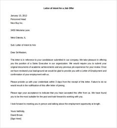 Sample Proposal Request Letter Sample Letters Price Proposal And Quotation Letter Sample