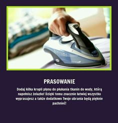 Simple Life Hacks, Useful Life Hacks, Diy Cleaning Products, Cleaning Hacks, Guter Rat, Life Guide, Good Advice, Kids And Parenting, Housekeeping