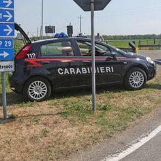 Offerte di lavoro Palermo  Fermato dai carabinieri a Campobello di Mazara grazie alla videosorveglianza  #annuncio #pagato #jobs #Italia #Sicilia Palpeggiava donne al cimitero: arrestato nel Trapanese