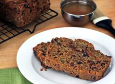 Holiday Classic: Fruitcake Is a Delectable Treat With a Bad Rep