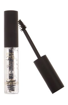 Primark - Clear Brow Gel