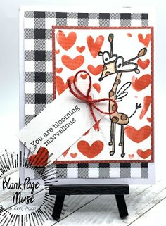 Blank Page Muse: It's New Release Day! New Stamps and Stencils! G and heart stencil designed by Magda Polakow for Blank Page Muse rubber stamps Arrow Stencil, Heart Stencil, Make Your Own Card, Blank Page, Creepy Cute, Stencil Designs, Card Maker, Cardmaking, Muse