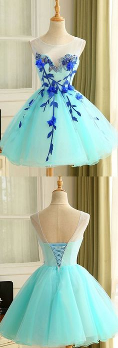 Light Blue Prom Dresses, Short Homecoming Dresses, 2017 Ball Gown Tulle Homecoming Dress Beautiful A Line Flower Short Prom Dress Party Dress WF01-16, Prom Dresses, Homecoming Dresses, Blue Prom Dresses 2017, Prom Dresses 2017, Party Dresses, Homecoming Dresses 2017, Short Prom Dresses, Blue dresses, Short Dresses, A Line dresses, Light Blue dresses, Blue Prom Dresses, 2017 Prom Dresses, Beautiful Dresses, Ball Gown Dresses, Tulle dresses, Ball Dresses, Ball Gown Prom Dresses, Beautifu...