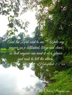 Writing His Answer with Great Joy! http://www.thewritersreverie.com/2014/08/writing-his-answer-with-great-joy.html