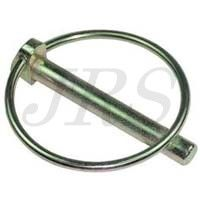Linch Pins: JRS offers high quality Linch Pins. Size - 6mm #Linchpin