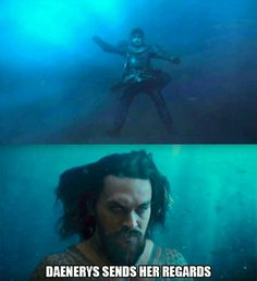 hasta la vista Jaime