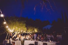 La boda de Sandra   Rafa: Resumen de la boda