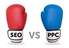 SEO vs PPC- Which Is The Better Option?