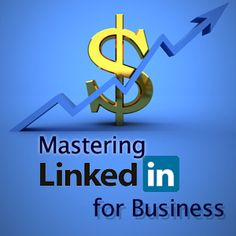 Linkedin Business engaged and armed with business intelligence that will accelerate the growth of your business.