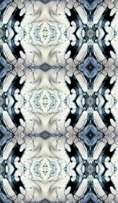 DRE DESIGNS ABSTRACT 70 fabric by dredesigns on Spoonflower - custom fabric