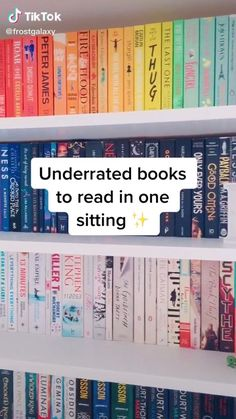 Best Books To Read, Books To Buy, I Love Books, Good Books, Books To Read In Your Teens, Book List Must Read, Recommended Books To Read, Ya Books, Book Suggestions