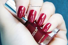 Nailed It, My Nails, Swatch, Create Account, Nail Polish, Lipstick, Lady, Landing, How To Make