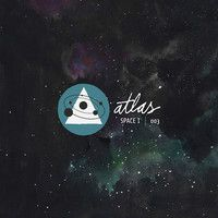 Sleeping at last - Woodwork by vvaleedaly on SoundCloud