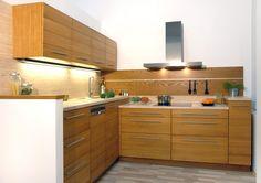 Kuchyně (29)