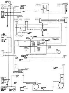 1990 cutlass supreme wiring diagram wiring diagram  wiring diagram