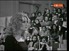 Mina - GRANDE GRANDE GRANDE con presentazione (1972)