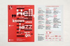 https://www.behance.net/gallery/18180861/JazzArt-Festival-2014