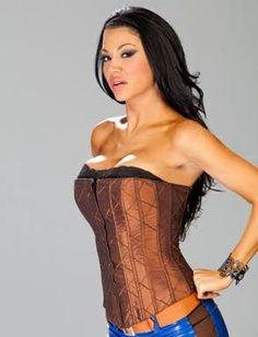 Latina wwe divas hot images 928