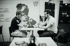 Ivan Deyra, sur iPad. #WPODublin #Poker Dublin, Poker, Belle Photo, Photos, Ipad, Pictures, Photographs