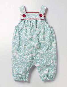 Love these printed kids overalls. Printed Jersey Overalls. #affiliate (I will receive a small commission if you click this link)