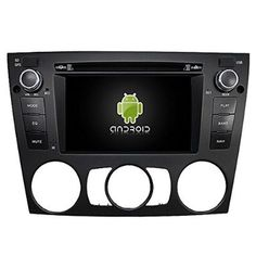 """Witson 7"""" Android 4.4 Car GPS Navigation DVD Player for BMW 3 Series E90 E91e92 E93 2005 2006 2007 2008 2009 2010 2011 2012 Manual Air Condition Headunit Radio Stereo Sat Navi - For Sale Check more at http://shipperscentral.com/wp/product/witson-7-android-4-4-car-gps-navigation-dvd-player-for-bmw-3-series-e90-e91e92-e93-2005-2006-2007-2008-2009-2010-2011-2012-manual-air-condition-headunit-radio-stereo-sat-navi-for-sale-2/"""