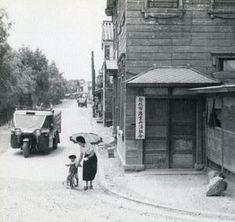 昭和34年 倉敷市