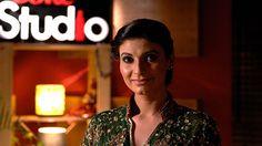 Fariha Pervez ft. Muazzam Ali Khan Jogi - (Coke Studio Season 6 Episode 1 – Audio/Video/Lyrics) - PakiUpdates.Com