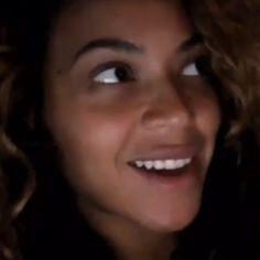Son bonheur me rend heureuse❤ - Son bonheur me rend heureuse❤ The Effective Pictures We Offer You About diy furniture A quality - Beyonce Memes, Beyonce Funny, Beyonce Coachella, Beyonce Quotes, Beyonce And Jay Z, Beyonce Body, Beyonce Makeup, Beyonce Style, Queen