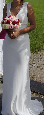 Magasin robe de mariee occasion lyon