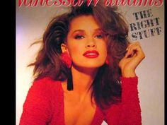 Unreleased track from Vanessa Williams' debut album, The Right Stuff. This is typical of the quiet-storm jams of the late (in my opinion). Chris Williams, Vanessa Williams, Miss America Winners, R&b Soul Music, Ugly Betty, Quiet Storm, New R, The Right Stuff, Got The Look
