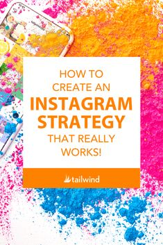 Creating a solid Instagram strategy has never been easier! We dig into what you need to plan, know and do to create s strategy that works in a Facebook Live interview with Jen Hermann and Jeff Sieh, two brilliant Instagrammers! #instagrammarketing #instagrammarketingtips #instagramstrategy Social Media Content, Social Media Tips, Social Media Marketing, Digital Marketing, Content Marketing, Marketing Strategies, More Instagram Followers, Instagram Marketing Tips, Pinterest Marketing