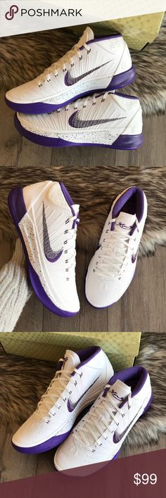 premium selection 90386 c57b6 NWT Nike Kobe AD Brand new with box, price is firm!The Kobe A.D.
