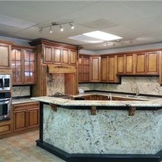 Handyman Service in Oroville, California Oroville California, Handyman Service, Basement Remodeling, Cabinet, Kitchen, Home Decor, Clothes Stand, Cooking, Decoration Home