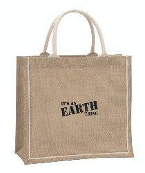 Jute Tote Bags Burlap Tote Bags On Pinterest Jute