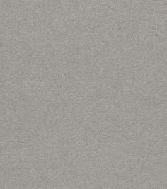Home Decor Upholstery Fabric-Crypton Charlotte-Stucco