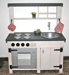 448 Beste Afbeeldingen Van Speelgoed Keuken Toy Kitchen Vintage