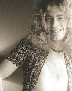 Great Bands, Cool Bands, Robert Plant Led Zeppelin, John Paul Jones, John Bonham, I Robert, Jimmy Page, Rock N Roll, Heavy Metal