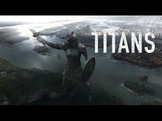 Titans Motivational Video - TRULY MOTIVATIONAL