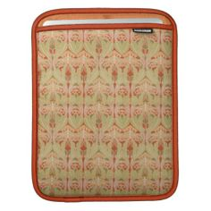 >>>Low Price          Vintage Ornate Design in Bittersweet Orange Sleeves For iPads           Vintage Ornate Design in Bittersweet Orange Sleeves For iPads so please read the important details before your purchasing anyway here is the best buyReview          Vintage Ornate Design in Bitters...Cleck Hot Deals >>> http://www.zazzle.com/vintage_ornate_design_in_bittersweet_orange_ipad_sleeve-205865920803002099?rf=238627982471231924&zbar=1&tc=terrest