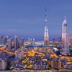 Dubai Mall, Dubai City, Burj Al Arab, City Wallpaper, Riyadh, Sharjah, Burj Khalifa, Abu Dhabi, Brooklyn Bridge