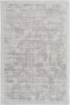 area rugs - http://www.rugs-direct.com/Details/ArtisticWeavers-SilkRoute-Rainey/120401/193336?gclid=CLbZvoz3-MwCFciFfgodM8oMrA&scid=scplp4063739&source=froogle&ef_id=VosaTwAABGXm7D5L:20160526234940:s