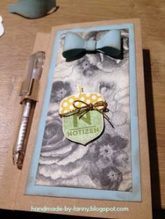 Handmade by Fanny Up, Blog, Material, Frame, Handmade, Home Decor, Paper, Die Cutting, Stamps