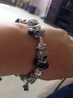 Pandora on pinterest pandora charms pandora and pandora bracelets