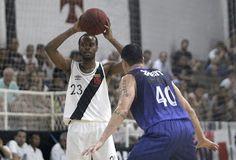 Blog Esportivo do Suíço:  Vasco bate Macaé no primeiro jogo da semifinal do Carioca